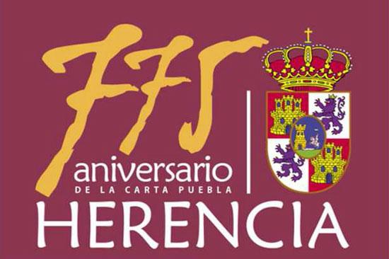 pregon-feria-herencia-2014-14
