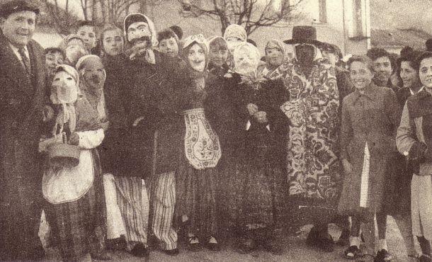 carnaval-herencia-mascaras-callejeras