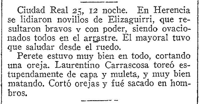 extracto-diario-25-julio-1930-herencia2000
