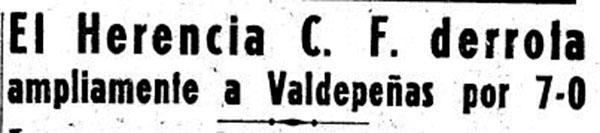 herencia-valdepeñas