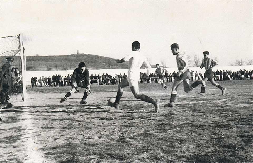 herencia-club-de-futbol-1