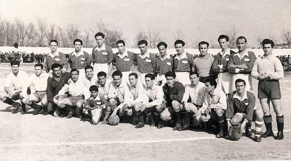 herencia-club-de-futbol-4