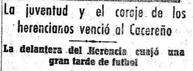 futbol-herencia-tercera-division