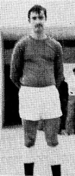 Jesús Díaz Pavón - Catrana