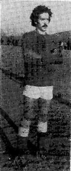Diego García Muela