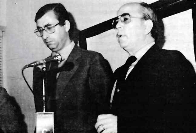 nos-visito-el-gobernador-herencia-1982