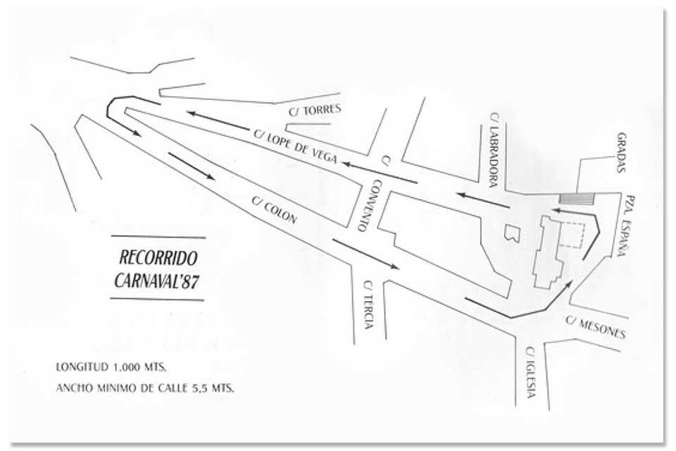 recorrido-del-ofertorio-carnaval-de-herencia-1987
