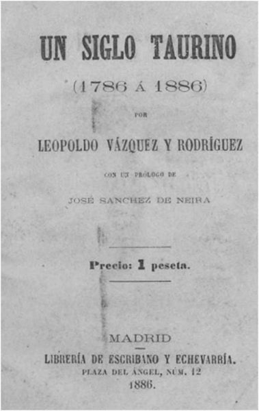 un-siglo-taurino