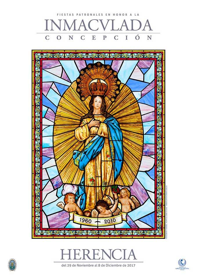fiesta-de-la-inmaculada-concepcion