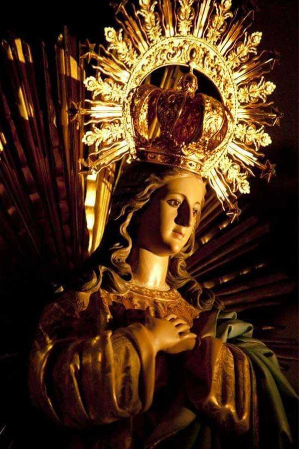 inmaculada-concepcion-de-herencia