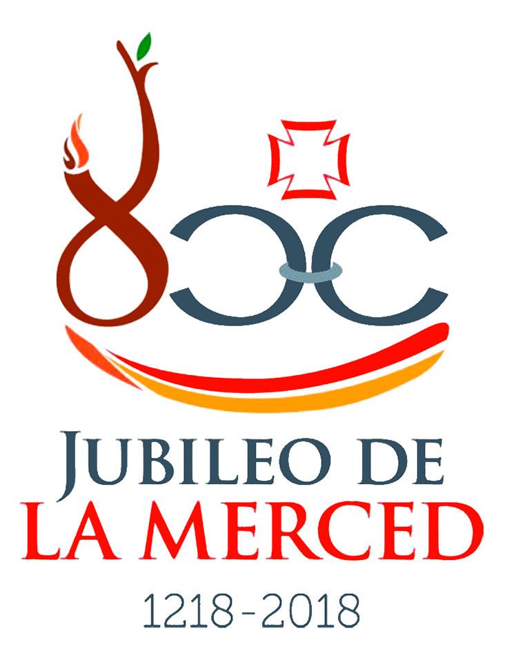 Jubileo-de-la-Merced