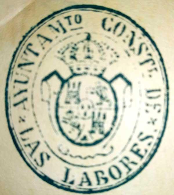 La-independencia-de-Las-Labores-de-San-Juan-02