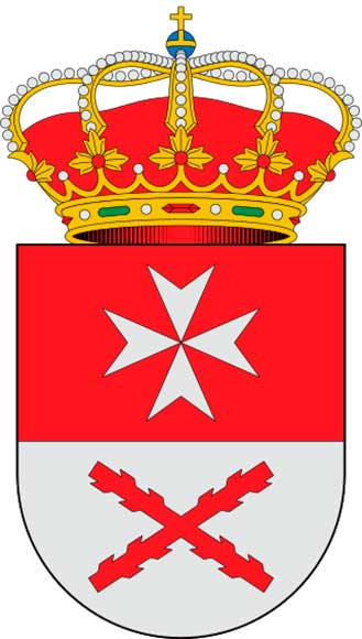 La-independencia-de-Las-Labores-de-San-Juan-03
