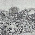 La-riada-de-Consuegra-(2)