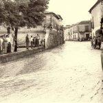 La-riada-de-Consuegra-(6)