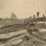 La-riada-de-Consuegra-(7)