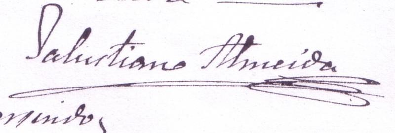 firma-del-parroco-salustiano-almeida-herencia